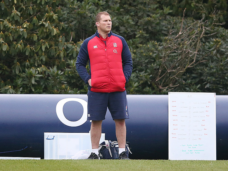 Large dylan hartley pose 800