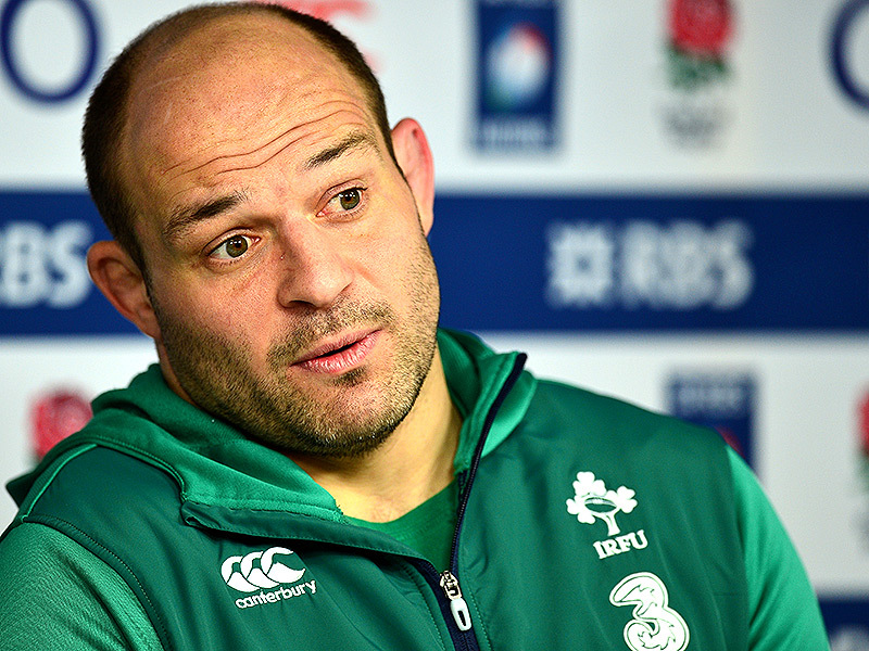 Large rory best ireland media 800