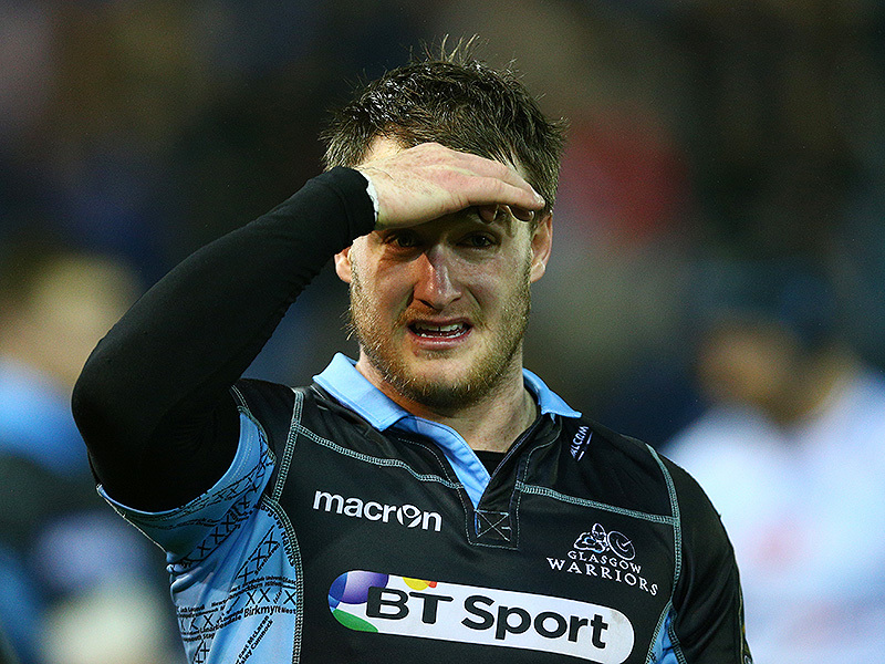 Large stuart hogg glasgow 800