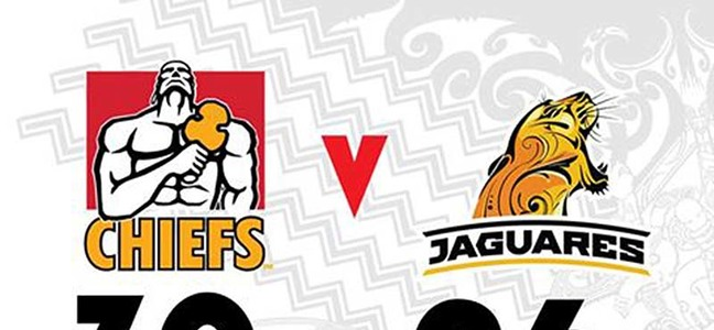 Mc article chiefs v jaguares result 800