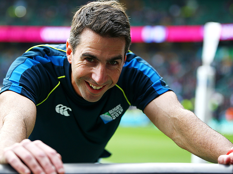 Craig joubert smiles 800