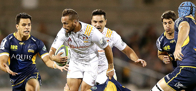 Mc article brumbies v chiefs match 800