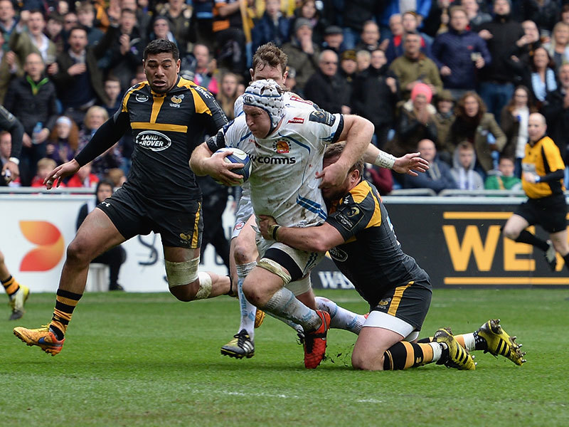 Large thomas waldrom v wasps 800