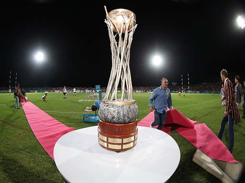 Large varsity cup trophy2 800