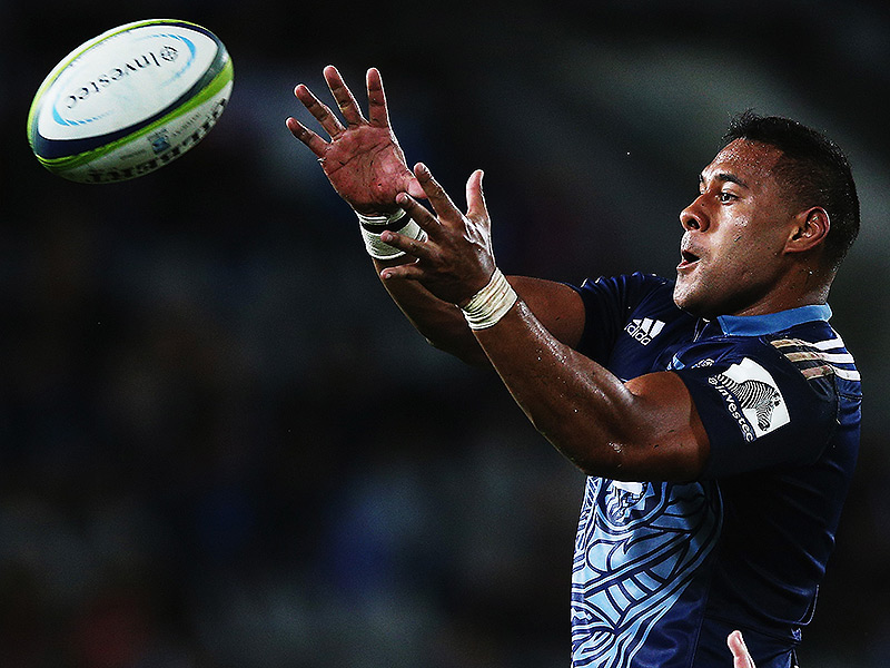 Patrick tuipulotu blues line out 800