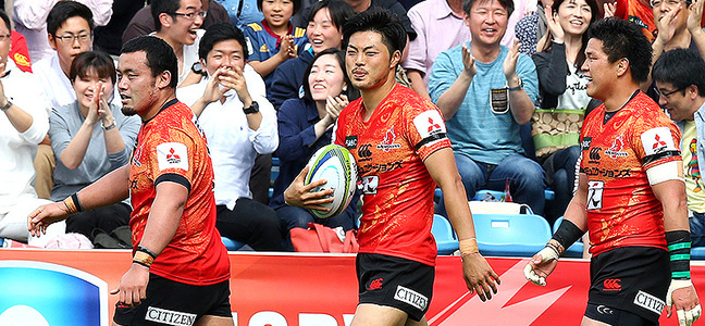 Mc article sunwolves players general 800