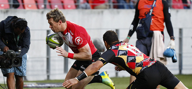 Mc article ruan combrink lions try v kings 800