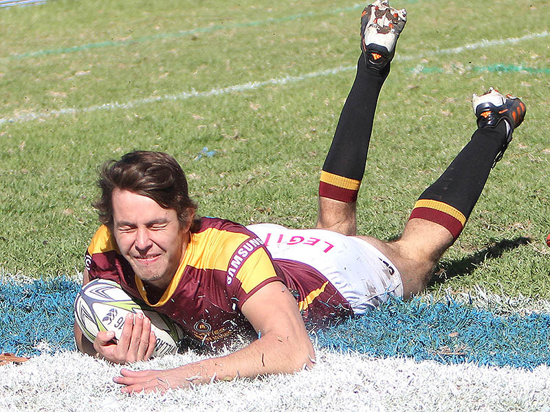 Large maties sevens try 800