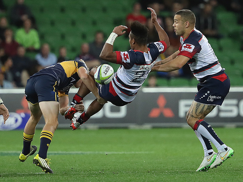 Large rebels v brumbies match 800