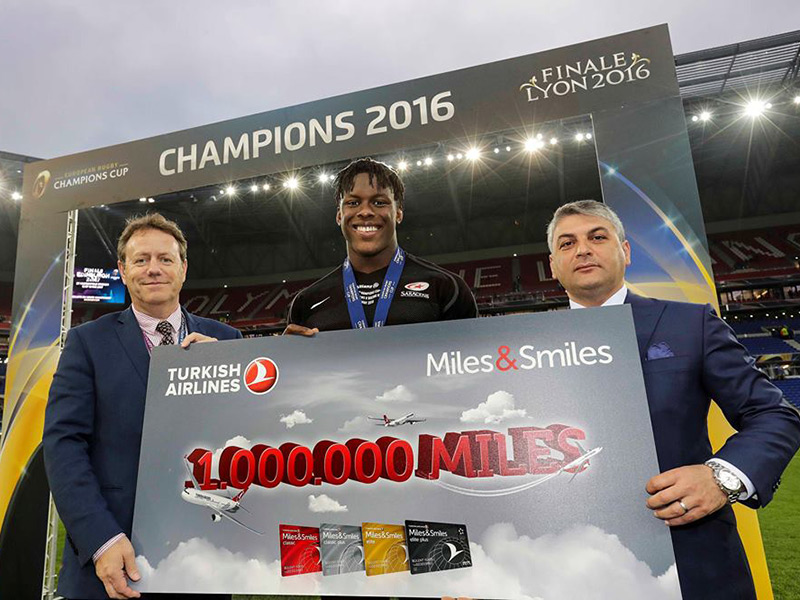 Maro itoje euro player of the year 2016 800