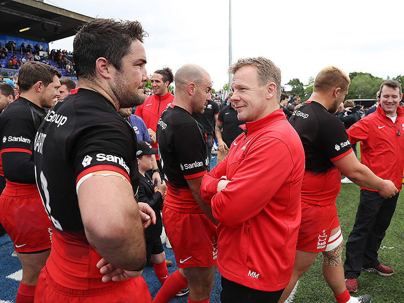 Large brad barritt sarries chats 800