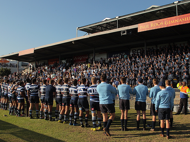 Large paarl boys line up 800