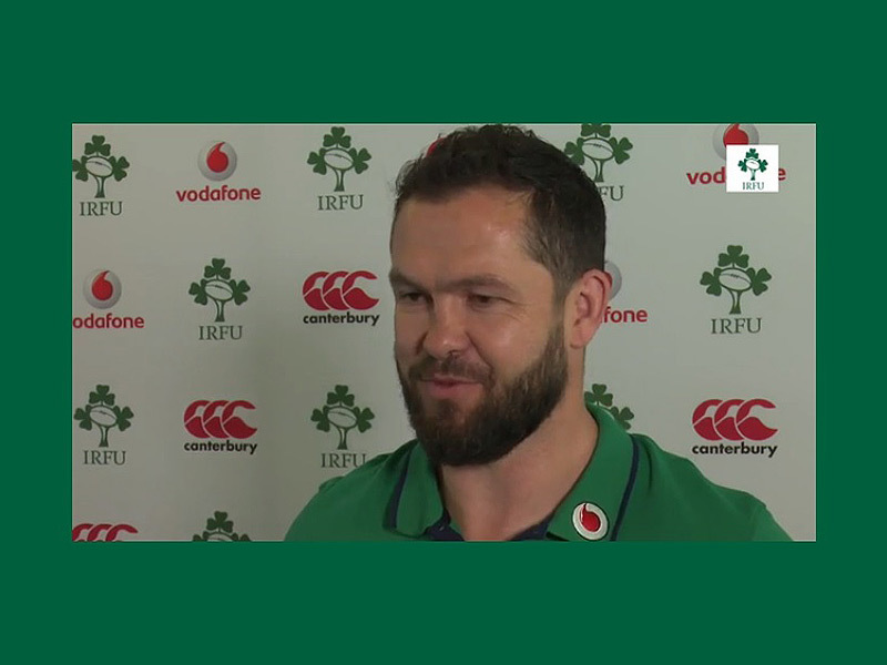 Large andy farrell ireland 800