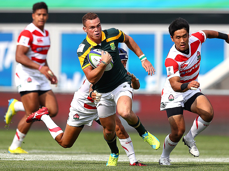 Large curwin bosch sa u20 v japan u20 800