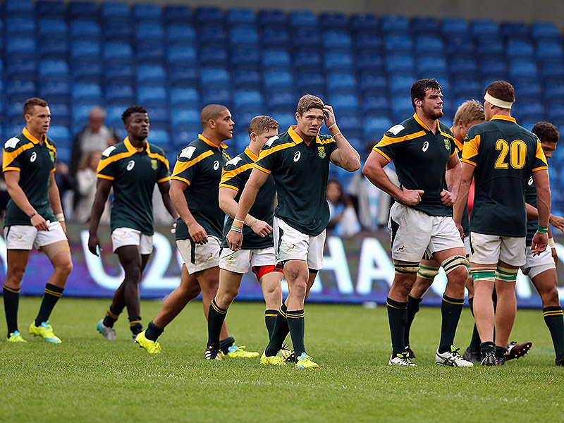 Large junior boks dejected 800