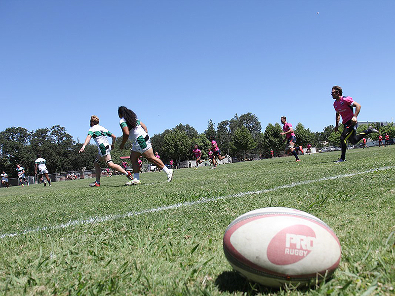 Usa rugby train 800