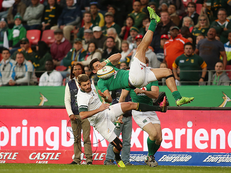 Willie le roux bad tackle 800