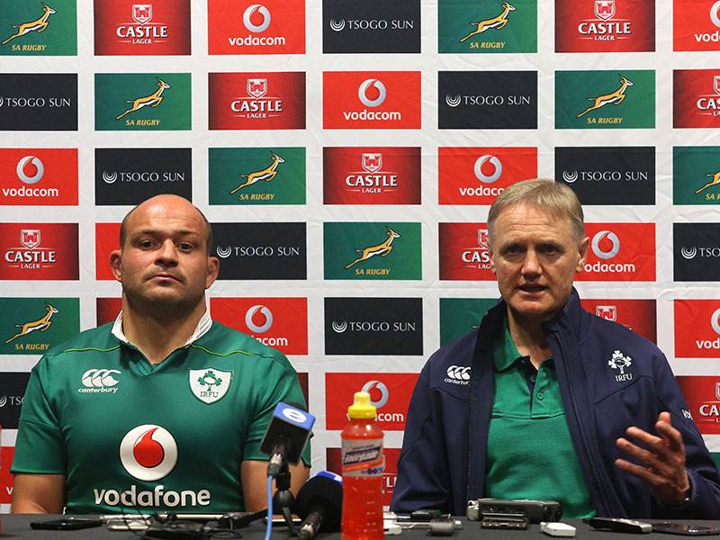 Joe schmidt and rory best 800