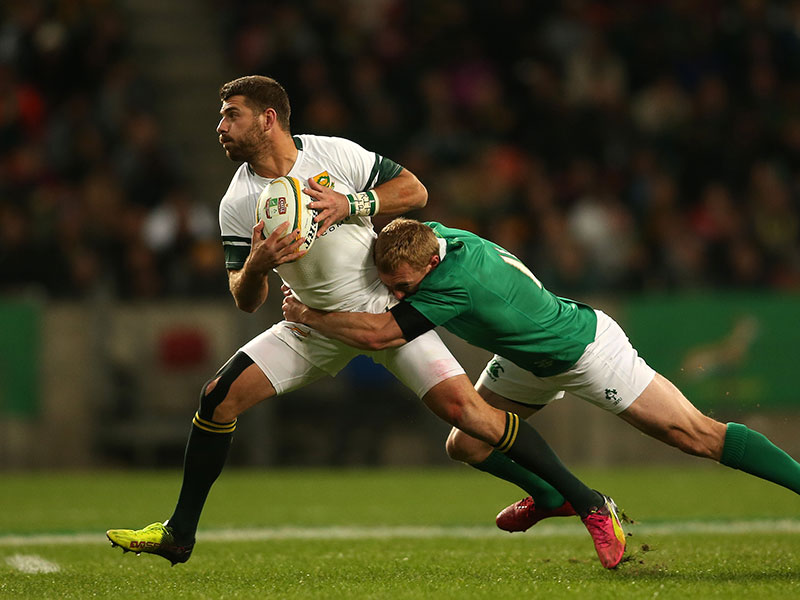 Willie le roux v ireland 800