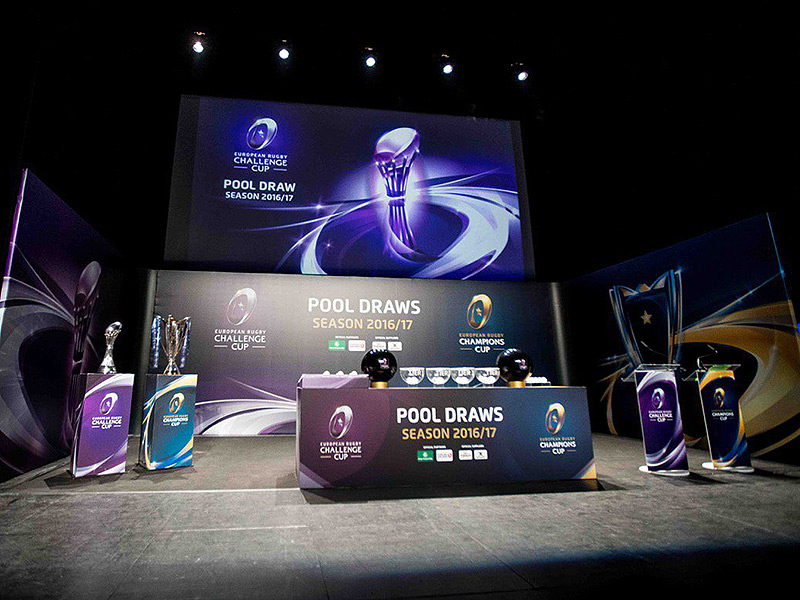 European champions   challenge cup draws2 800