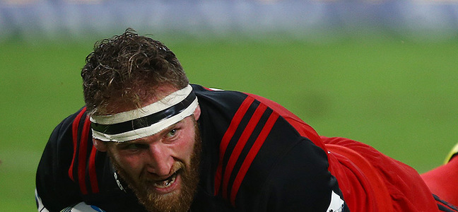 Mc article kieran read crusaders try 800
