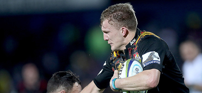 Mc article damian mckenzie chiefs v crusaders 800