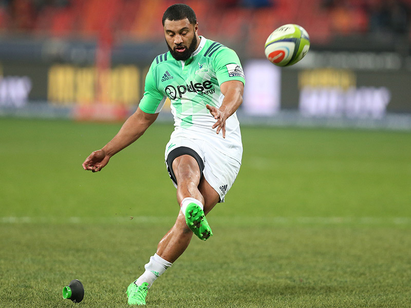 Large lima sopoaga highlanders kicks 800