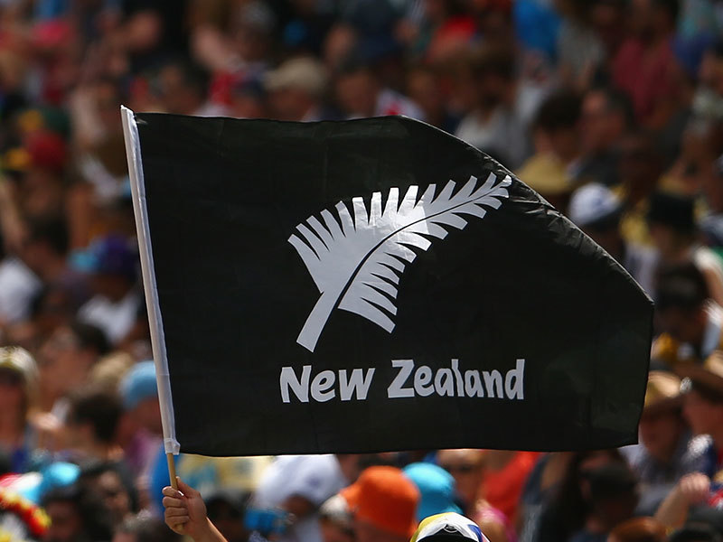 Large new zealand flag 800