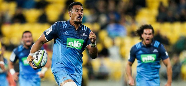 Mc article jerome kaino blues 800