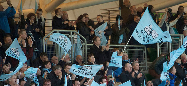 Mc article glasgow warriors fans 800