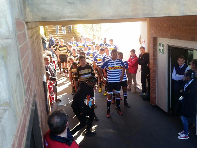 Boland wp craven week 800