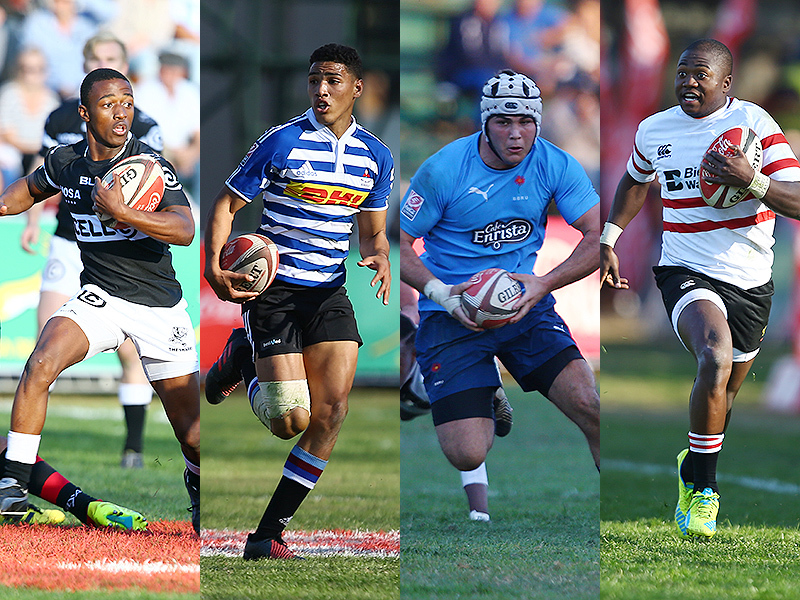 Large craven week standouts 800