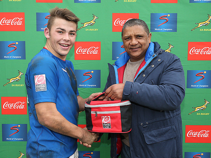 Large allister coetzee craven week 800