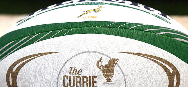 Mc article currie cup ball 800