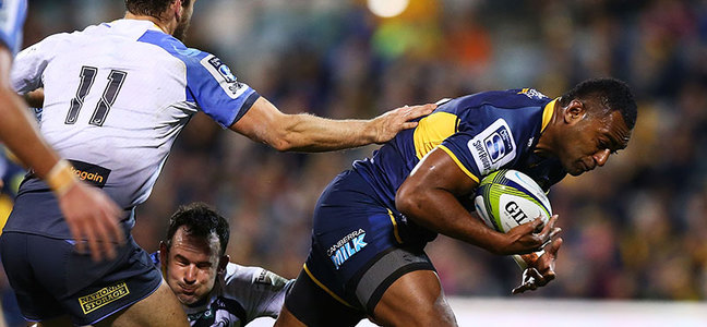 Mc article tevita kuridrani v western force 800