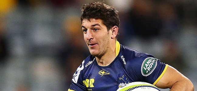 Mc article tomas cubelli brumbies2 800