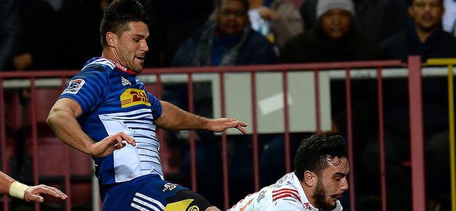 Mc article james lowe chiefs v stormers 800