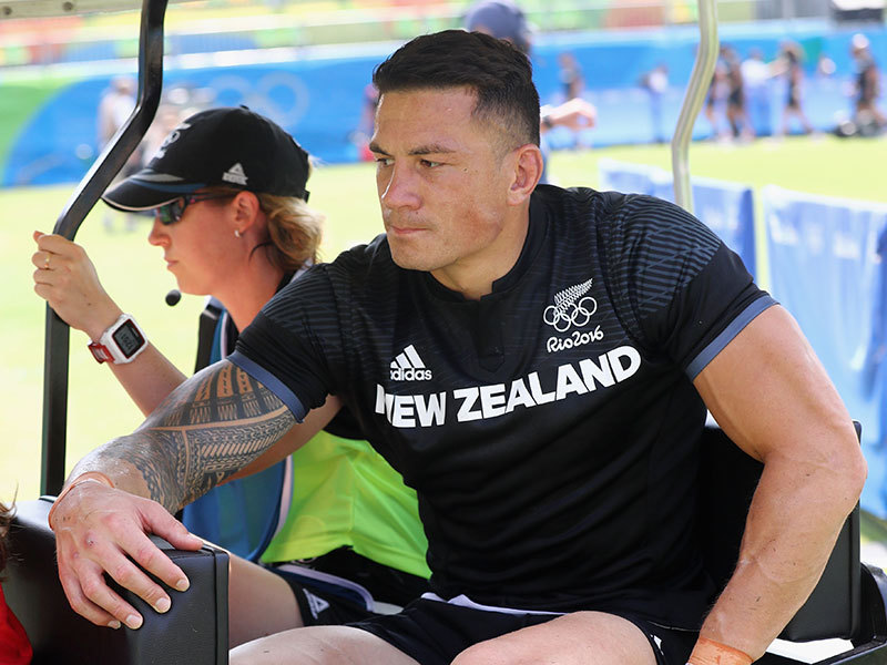 Large sonny bill williams 800