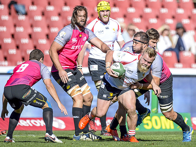 Large armand vd merwe lions tackled 800