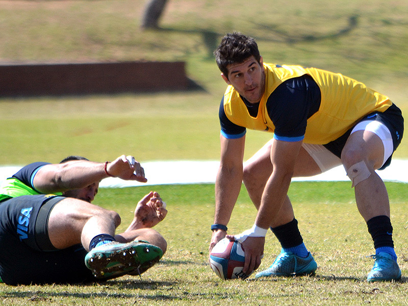 Large tomas cubelli argentina training 800