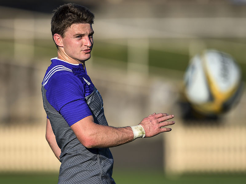 Large beauden barrett all blacks training 800