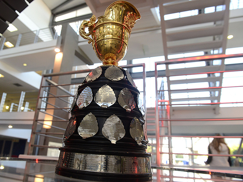 Large currie cup trophy2 800x600