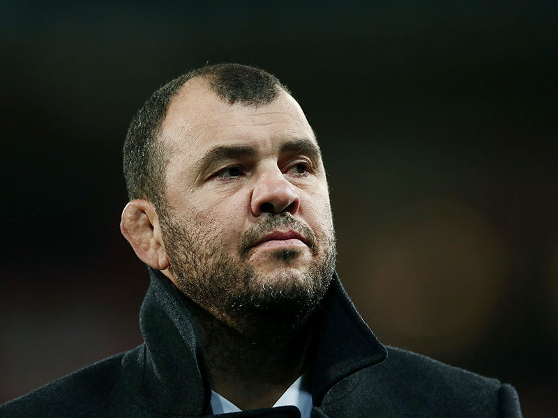 Large michael cheika confused 800