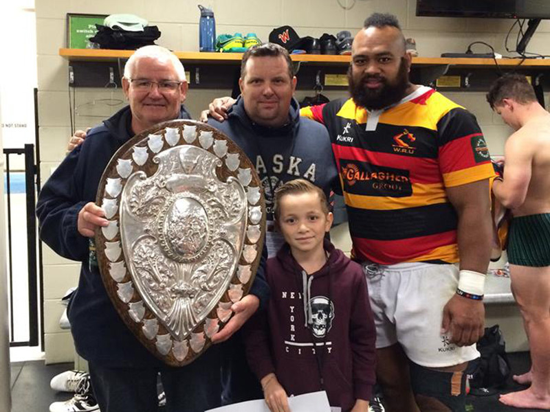 Large waikato with ranfurly shield 800
