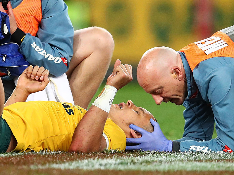 Large matt toomua wallabies injured 800