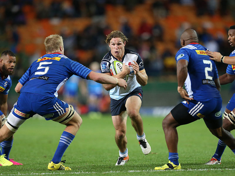 Large michael hooper v stormers 800