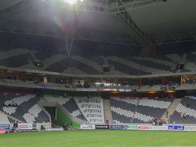 Large mbombela stadium 800
