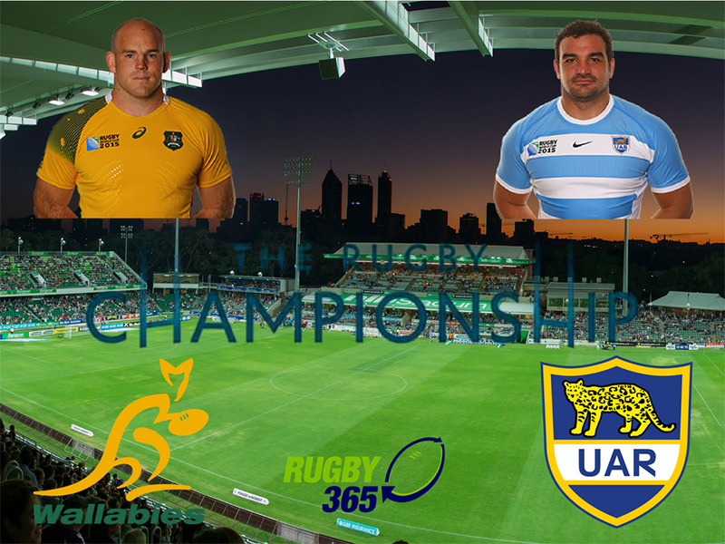Large aus v arg with captains and logos 800