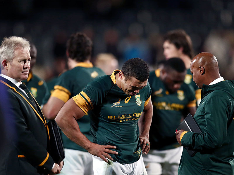 Large bryan habana dejected 800