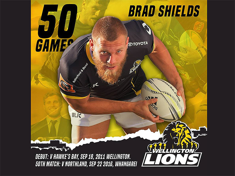 Large brad shields wellinton 50 games2 800